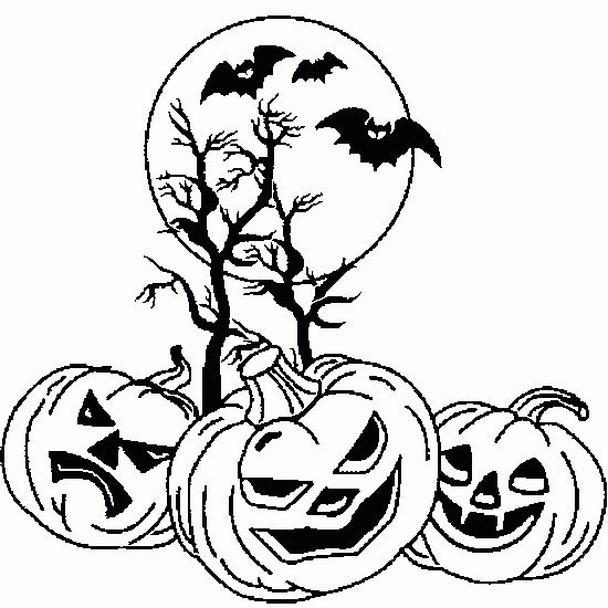 292 best images about Halloween worksheets on Pinterest