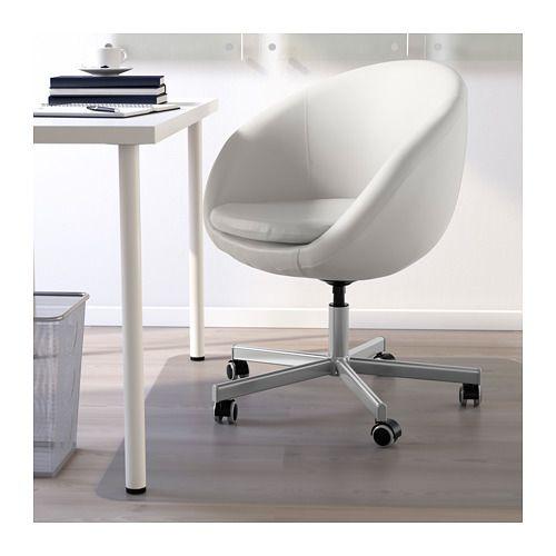 Schreibtischstuhl weiß ikea  Die besten 25+ Ikea drehstuhl Ideen auf Pinterest | Ikea ...