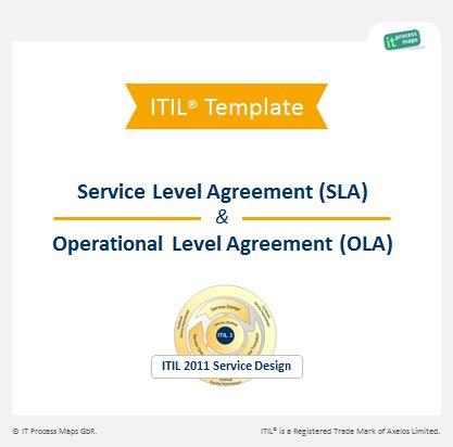 25+ best ideas about Service level agreement on Pinterest | Lean ...
