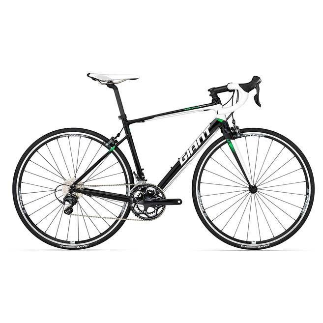 Giant Defy 0 Ltd 2015 Road Bike was £999 NOW £743 using code HAVE6 @ Rutland Cycling