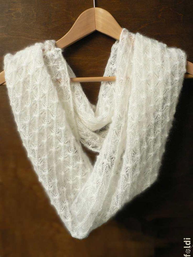 29 mejores imágenes de Crafts - Machine knits -other en Pinterest ...