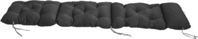 Deckchair Auflage für Liege, Polsterauflage, Kissen, grau, 195 x 49 x 10 cm Jetzt bestellen unter: https://moebel.ladendirekt.de/garten/gartenmoebel/sitzauflagen/?uid=da2ba6f3-000f-5f3f-be58-80cb60cf95b6&utm_source=pinterest&utm_medium=pin&utm_campaign=boards #sitzauflagen #garten #gartenmoebel