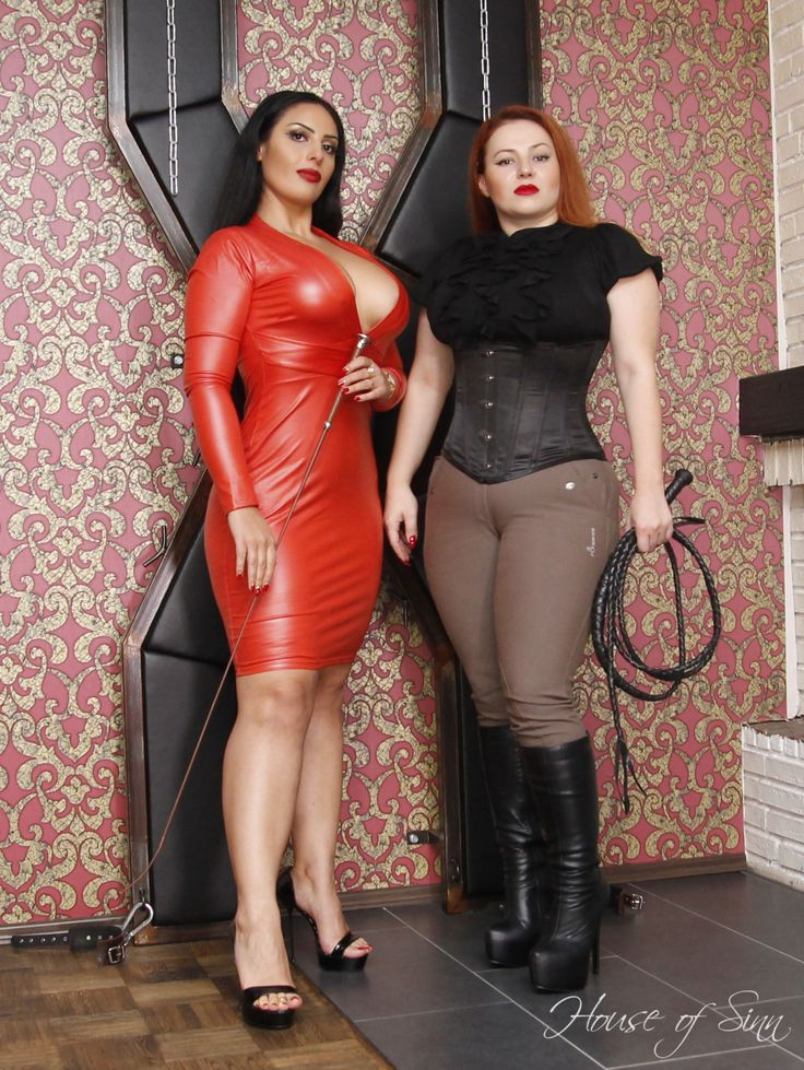 Work sex latex domina homoseksuaaliseen