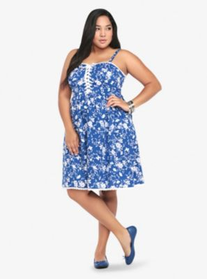 997 best Torrid images on Pinterest