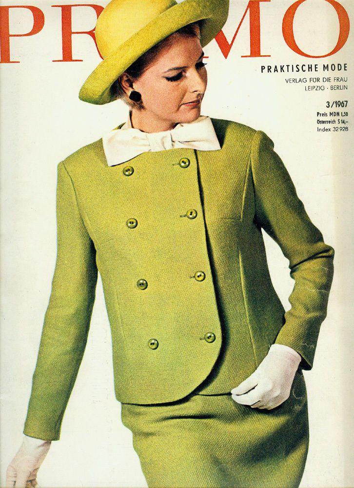 Www East Ladies Fashion