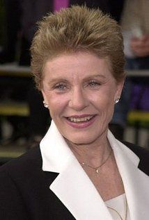 Patty Duke; Born: Anna Marie Duke December 14, 1946 in Elmhurst, New York; Died: March 29, 2016 (age 69) in the USA. I always liked Patty Duke, she will be missed.