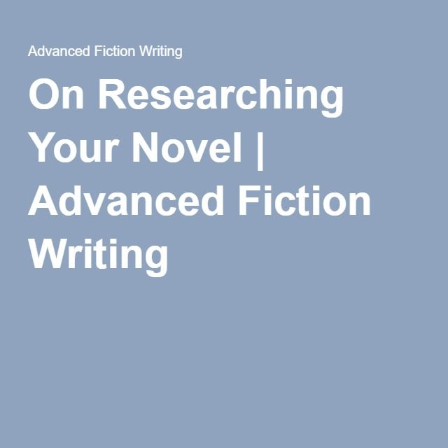 describe an important setting in the novel And one of the most important elements that affects a story is the setting the setting is the context in which the story takes place, which includes the time, the place, and the social environment.