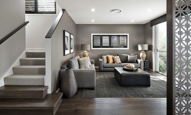 rawson homes windermere find this pin and more on my interior design work