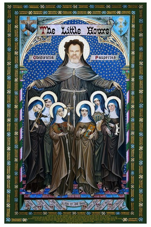 Watch The Little Hours 2017 Full Movie Online Free | Download The Little Hours Full Movie free HD | stream The Little Hours HD Online Movie Free | Download free English The Little Hours 2017 Movie #movies #film #tvshow