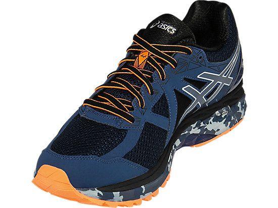 GT-2000 4 Trail