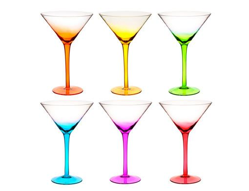 44 best images about copas on pinterest salud navidad for Copas para martini