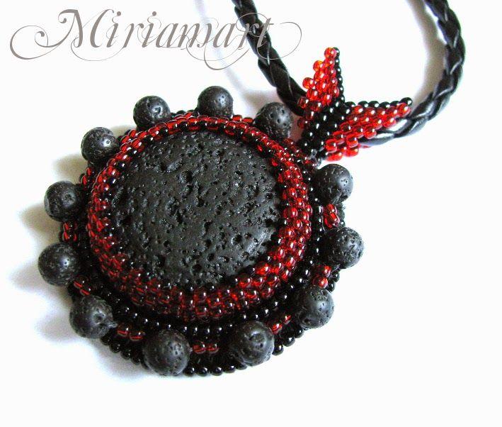 http://www.miriamart-decu.blogspot.com/search?updated-max=2014-11-15T03:49:00-08:00
