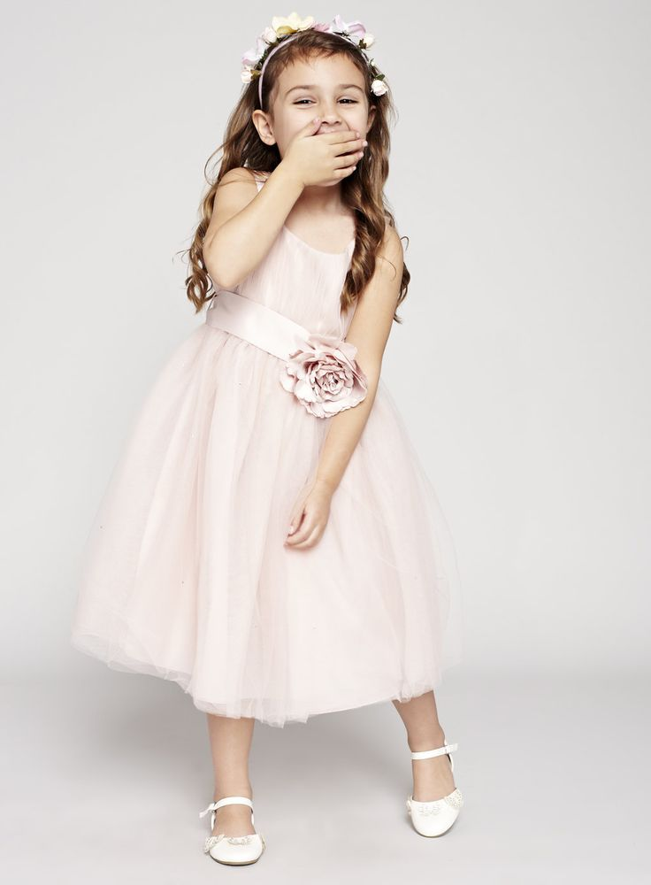 bridesmaid dresses flower girl wedding dresses in redlands