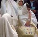 Tunisie-news.com (Officiel) est l'auteur de ce post:Samedi 17 Mars: Sefsari Day à la Médina de Tunis  - Société - actualité tunisie newsDemain et à l'aprés midi sera consacrée à la célébration du sefsari tunisien pour la préservation de l'habit traditionnel.