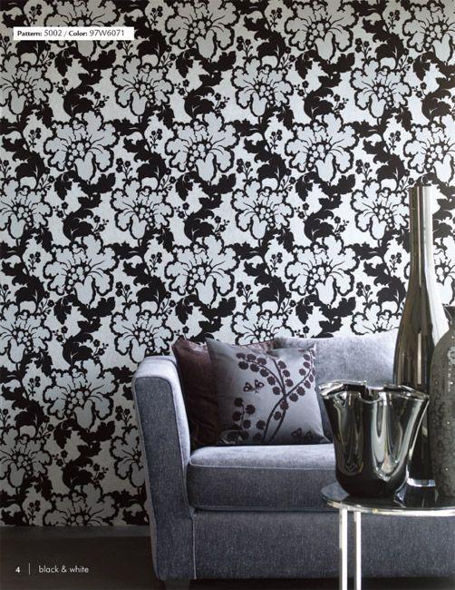 Wallpaper Toronto - Designer Wallpaper Store