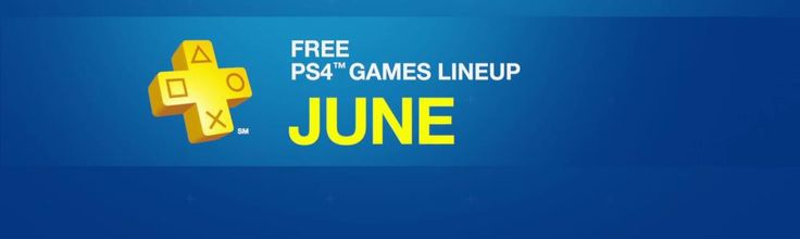 PlayStation Plus - Free PS4 Games Lineup June 2017 Trailer https://www.gamewires.com/posts/71883