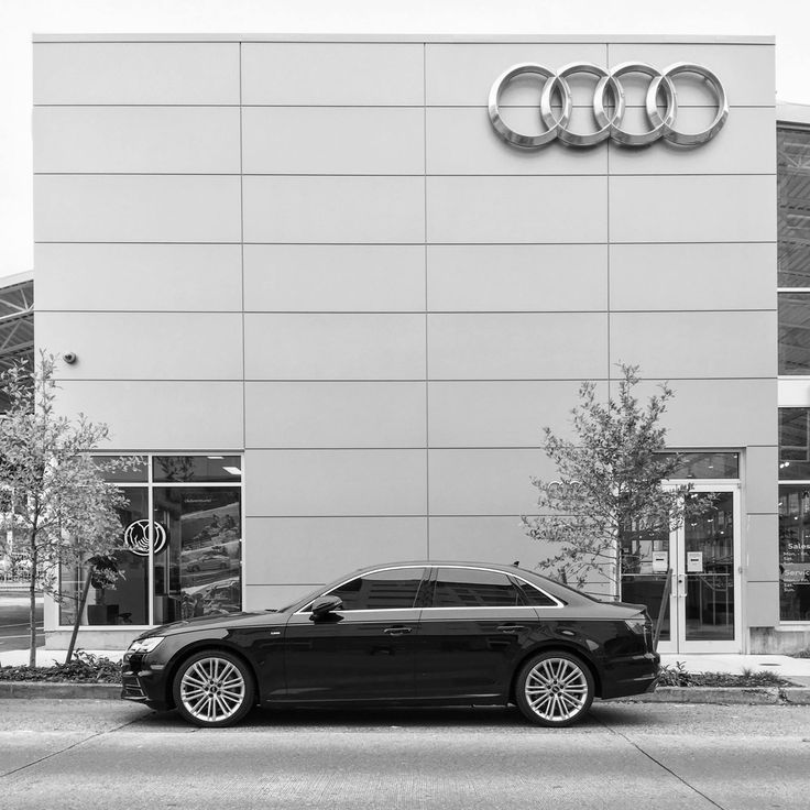751 Best Audi Images On Pinterest Cars Audi Rs And Automobile