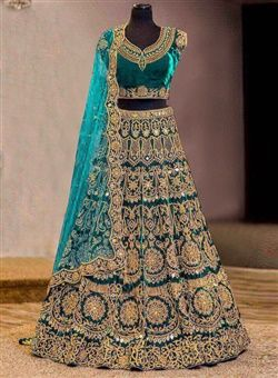 Buy Latest Designer Bridal Lehengas Online in India USA UK Canada | Free Shipping  Please call/whatsapp at +91 9716515151  #OnlineFashion #OnlineShopping #Omzaradotcom #newarrivals #ethnicwear #summersuits #pakistanisuits #indiansuits #bridalwear #weddingcollections #gowns #partywearcollection #longembroideredsuits #designersuits #plazzosuits #indianbrides #textile #indianwear #weddinglehenga #indianfashion #kurtis #salwarsuits #kameez #indowestern #weddingsarees #eidsuits #buyonline #canada