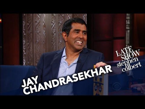 Jay Chandrasekhar Hung Out (Carefully) With Willie Nelson -  ❤ Attention Money Lovers ❤  Passive Cash! Newbie Proof!  Join Free==> keymail247.globalmoneyline.com  My Friend: # 4 Global Top Earner!  facebook.com/eugene.pelser.3