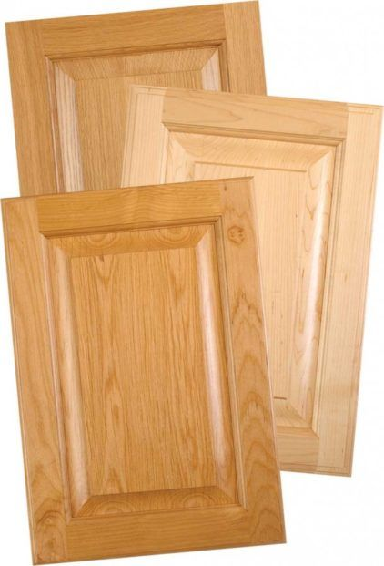 Superior Kitchen Cabinet Doors Only Where Buy Photos The Types   25+ Best Kitchen  Cabinet Doors
