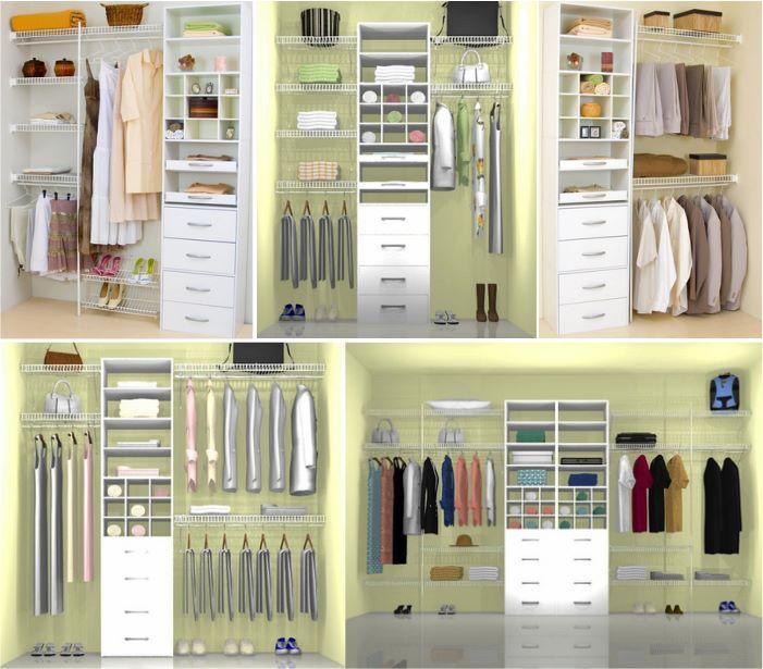muito show begehbare garderobe pinterest begehbar. Black Bedroom Furniture Sets. Home Design Ideas