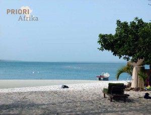 Guinea Bissau – Reise-Infos
