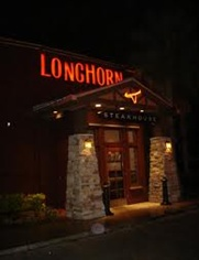 Longhorn Steakhouse: coupon for $4 off two Adult Dinner Entrees (Ex. 03/04/2012)