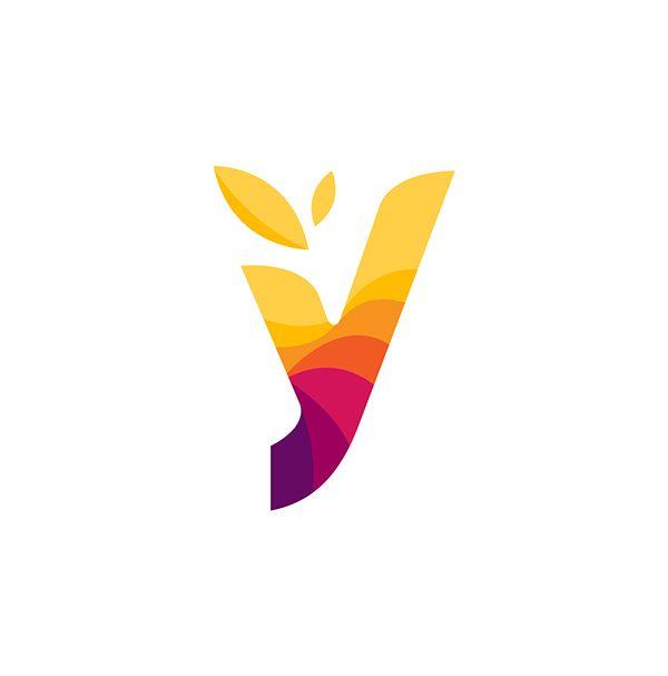 https://www.behance.net/gallery/24047891/Yellow-Tree-Design-and-Marketing-Agency