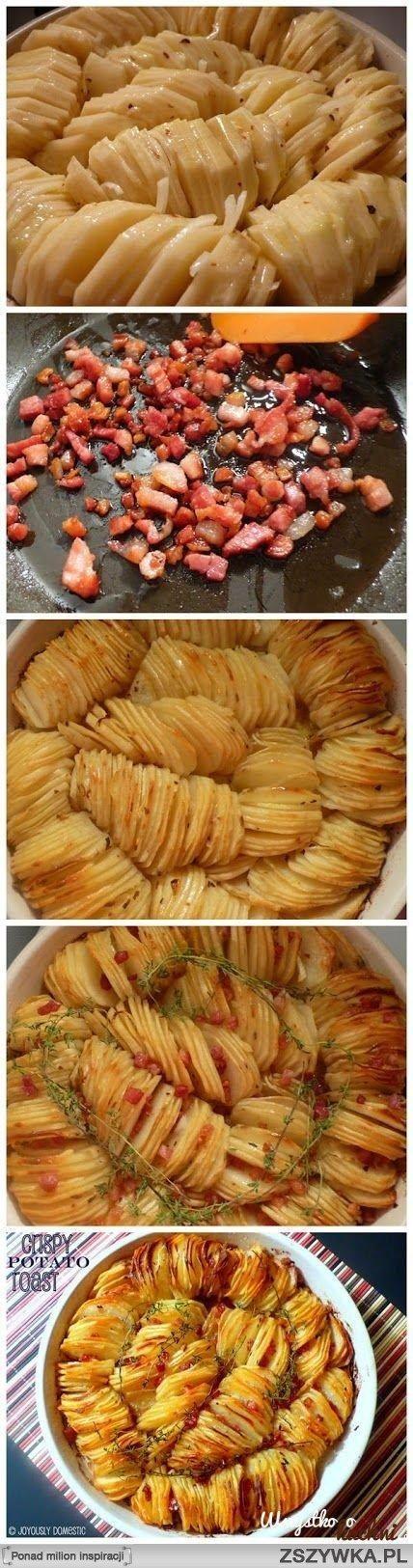 http://img.zszywka.pl/0/0166/w_8472/kuchnia/ziemniaki-zapiekane.jpg