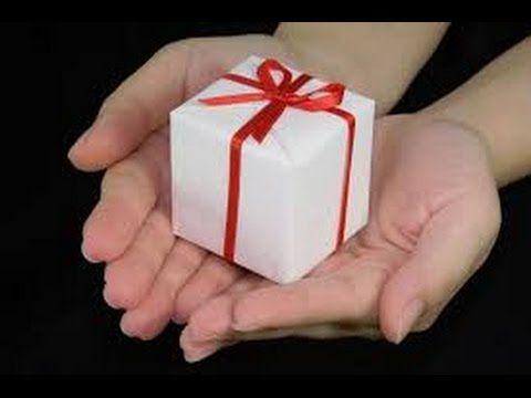 Frases para feliz cumpleaños con peluches, rosas de amor - Happy Birthday phrases - YouTube