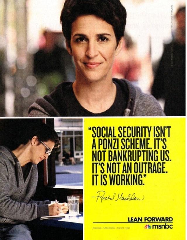 32 Best Rachel Maddow Images On Pinterest Rachel Maddow Girl