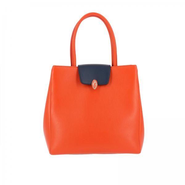ff36e0e91f44 Handbag Women F.e.v. By Francesca E. Versace shoulder bag women f.e.v. by  francesca e.