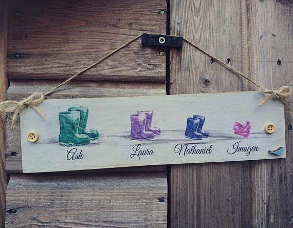 wellies sign welly boots wellington boots family sign countryside sign, dog walking sign