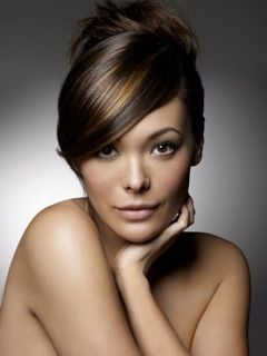 Lindsay Price #BeverlyHills90210 actress Birthday	December 6, 1976 Birth Sign	Sagittarius