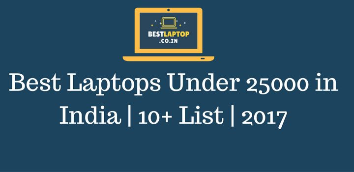 If you are searching for the best laptop price between 20000 to 25000 Rs. then you've landed in the right place.  Here is the quick list of all the best laptop price between 20000 to 25000 Rs: ACER ES1-572 HP 15-BG002AU MICROMAX ALPHA LI351 LENOVO IDEAPAD 110 15ACL LENOVO IDEAPAD 100- 15IBD ACER ASPIRE E5-553-T4PT ASUS X540YA-XO106 FUJITSU LIFEBOOK A555 HP 15-AF006AX LENOVO G50-80 ASUS X540LA-XX596D