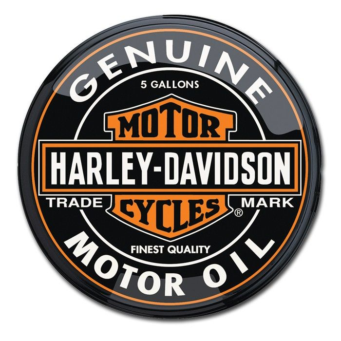 17 Best Images About Harley Davidson Wall Decor On