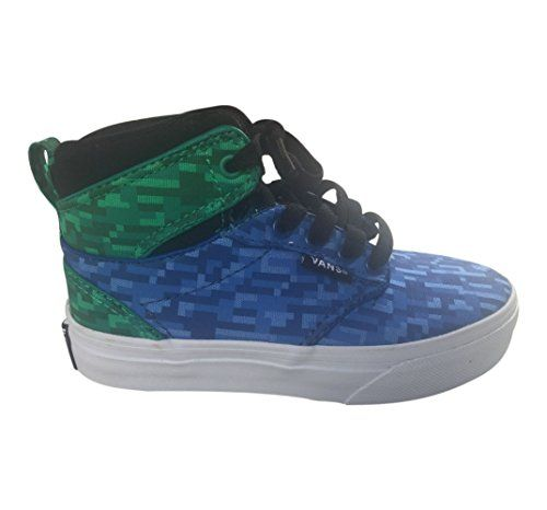 11 Best Vans Shoes Images On Pinterest Vans Shoes Basket And Trainers
