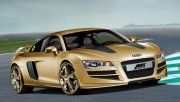 hd audi r8 car 5 wallpaper download