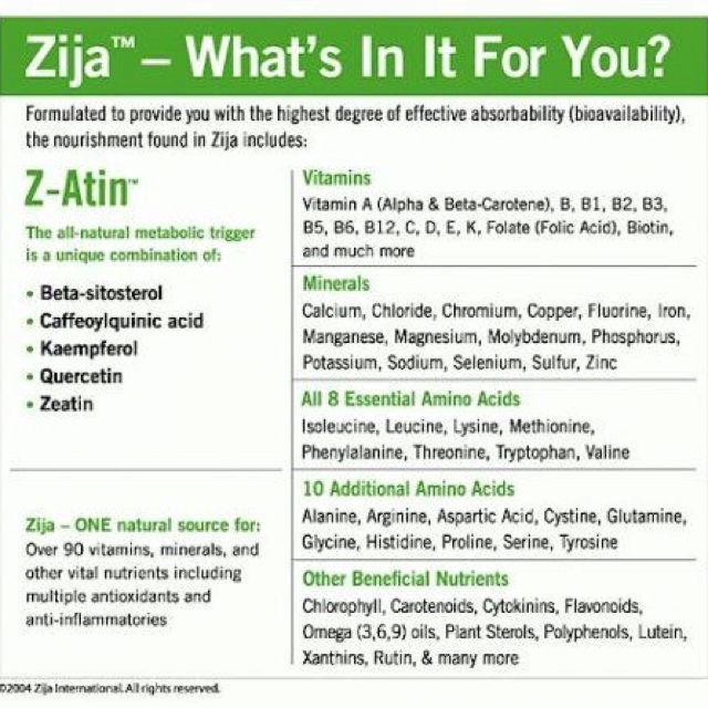 Weight Loss Moringa Tree: 37 Best Images About Zija Nutritionals,weight Management