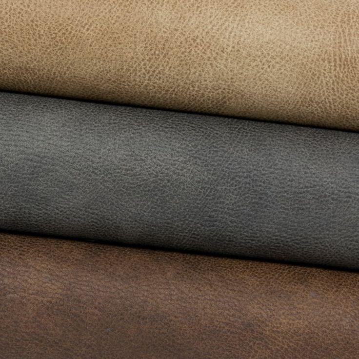 Warwick Fabrics : EASTWOOD