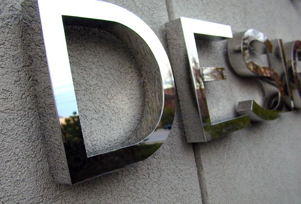 3D CORPORATE OFFICE SIGNS, BUSINESS OFFICE SIGNS, 3D METAL SIGNS and WALL OFFICE SIGNAGE