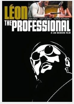 Léon: The Professional Movie Download Free, Watch Leon: The Professional Online Free, Léon: The Professional Free download, Leon: The Professional watch online Movie, Leon: The Professional Review, Leon: The Professional HD movie Download, watch online Leon: The Professional Movie Free, Leon: The Professional HD Movie 720p, Leon: The Professional Watch free online, Download Leon: The Professional Movie.