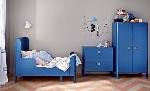 Behang Kinderkamer Scandinavisch : Best 49 kinderkamer ideas on pinterest jungszimmer
