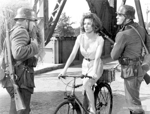 Mejores 54 im genes de irina demick en pinterest actriz - Pelicula francesa silla ruedas ...