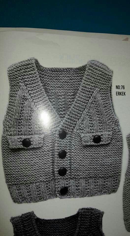 Örgü modelleri yelek bebek [] #<br/> # #Belt,<br/> # #Sewing<br/>