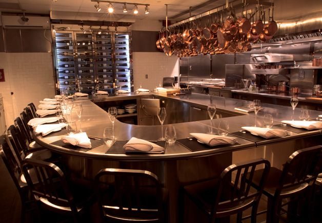 Restaurant Furniture Brooklyn Ny : Best french bistro images on pinterest
