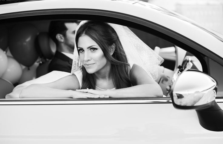 #bridesmaid #blue #dress #flowers #wedding #classic #weddingdress #vivien #vivienborzi #traditional #bridal #bestfriends #realwedding #hungariangirls #love #beautiful #blue #weddingdecor #decor #stars #and #white #fiat500 #fiat #mint #500 #car #weddingcar #blackandwhite