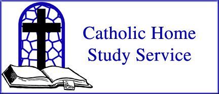 Home - The Great Adventure Catholic Bible Study