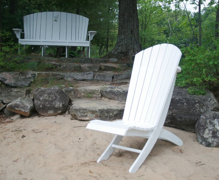 21 Best Images About Downloadable Cad Adirondack Chair