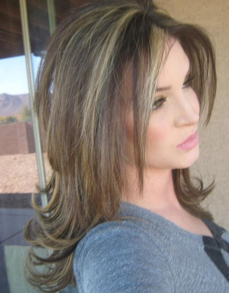 Popular Hair Extensions - Fine Hair - Hair - DailyBeauty ...